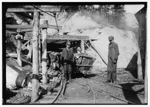 Coal-creek-mine-tn2