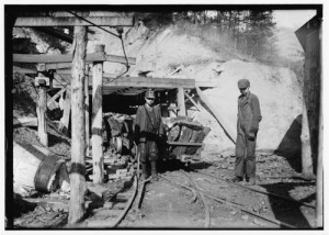 Coal_creek_mine_tn2_m