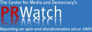 prwatch_logo